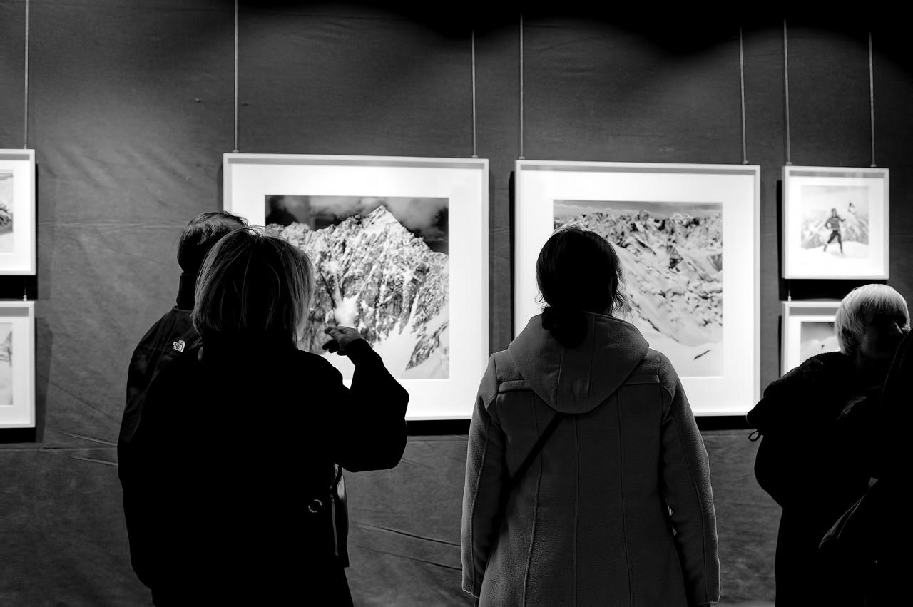 100+1 Vilém Heckel v Černošicích Galerie 90°